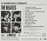 Hard Day's Night (Dig) 画像