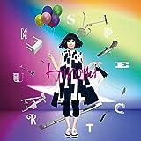 上原ひろみ<br />【Amazon.co.jp限定】Spectrum (初回限定盤)(2SHM-CD)【特典:デカジャケット付】
