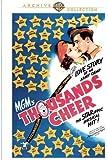 Thousands Cheer [DVD] [Import]