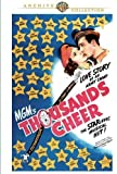 Thousands Cheer [DVD] [Import]