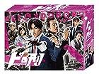 [早期購入特典あり]ドロ刑 -警視庁捜査三課- Blu-ray BOX(オリジナルマスキングテープ付)