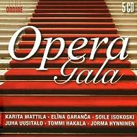 オペラ・ガラ