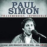 Transmission Impossible 画像