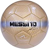 Baden Messi Series Soccer Ball