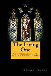 The Living One (English Edition)