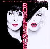 Burlesque: Original Soundtrack