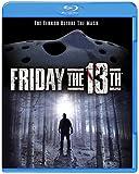 13日の金曜日 [WB COLLECTION][AmazonDVDコレクション] [Blu-ray]