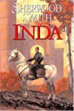 Inda: Book One of Inda