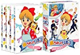 姫ちゃんのリボン DVD BOX 1