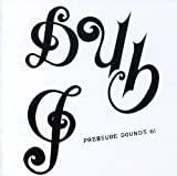 Dub I [輸入盤CD] (PSCD61)