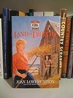 Land of Dreams (Ellis Island)