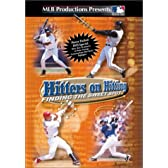 Mlb: Hitters on Hitting - Finding Sweet [DVD] [Import]
