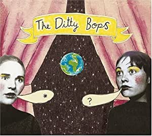 Ditty Bops