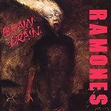 Brain Drain 画像