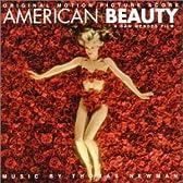 アメリカン・ビューティー ― オリジナル・スコア版 サウンドトラック