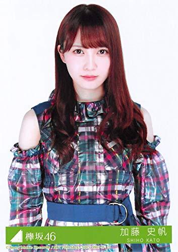 日向坂46【Footsteps】MV解説!赤い風船やりんごにはどんな意味がある?桜色の衣装も必見!の画像