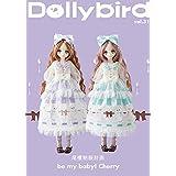 Dollybird vol.31