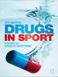 Cover of Drugs in Sport