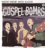 Gospel Bombs [12 inch Analog]