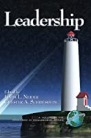 Leadership (Research in Management)