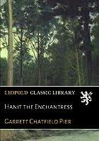 Hanit the Enchantress