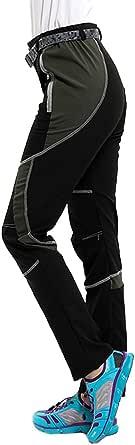 [フロラン](Froyland) アウトドア スポーツウェア トレッキングパンツ 登山パンツ レディース UV カット 高機能 通気 吸汗 速乾 春夏 パンツ