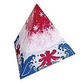 ARTEMIS(アーティミス)三角ぽち袋 05かき氷 RSP01