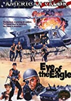 EYE OF THE EAGLE 1