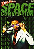 SPACE CONVENTION[DVD]