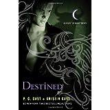 Destined: 09
