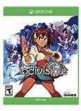 Indivisible (輸入版:北米) - XboxOne
