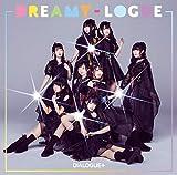 【Amazon.co.jp限定】DREAMY-LOGUE[通常盤](CD Only)(デカジャケット付き)