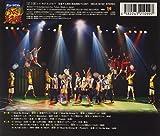 ミュージカル「テニスの王子様」ABSOLUTE KING 立海 feat.六角~First Service 画像