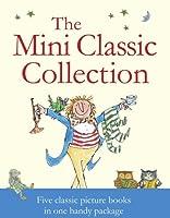 The Mini Classic Collection