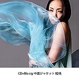 【Amazon.co.jp限定】Finally(Blu-ray Disc付)(スマプラ対応)(オリジナルB2ポスター・Amazon ver 付)