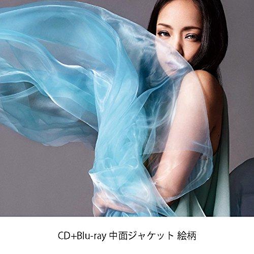 Finally(Blu-ray Disc付)(スマプラ対応) 通常盤