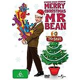 Mr Bean: Merry Christmas Mr Bean