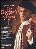 Beggar's Opera [DVD] [Import]