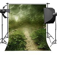 PhotoX 背景布 デジタル背景紙1.5x2.1m 商品撮影 人物撮影
