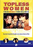 Topless Women Talk About Their Lives [Import allemand]