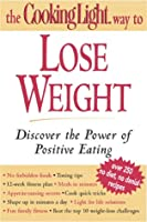 Cooking Light Way to Lose Weight