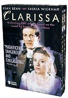 Clarissa [DVD] [Import]