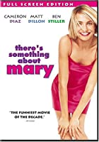 There's Something About Mary (Full Screen Edition)