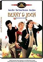 Benny & Joon.