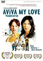 Aviva My Love / [DVD] [Import]