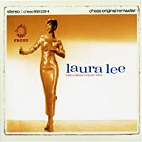 laura lee THE CHESS COLLECTION