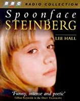 Spoonface Steinberg (BBC Radio Collection)
