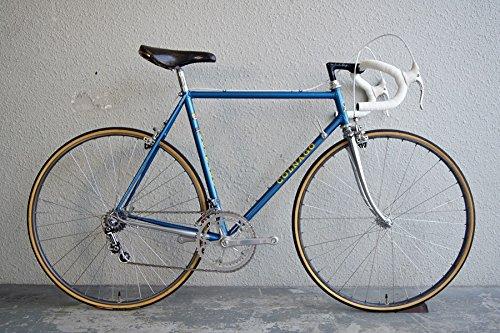 ■COLNAGO(コルナゴ) SUPER(スーパー) ロードバイク 1985年頃 -サイズ