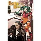 SoltyRei Vol.1 通常版 [DVD]