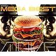 10th Anniversary MEGA BEST